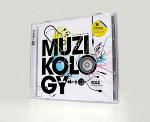 muzikology3
