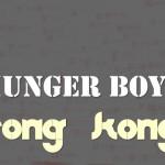 hungerboyz-150x150