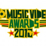 channelomusicvideoaward2010-150x150