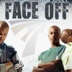 faceoff-150x150