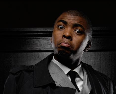 <b>Loyiso Gola</b>All-round <b>...</b> - loyiso