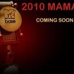 mamas-150x150