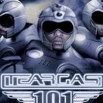 teagas-101-live-150x150