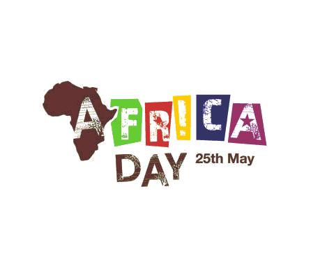 africaday