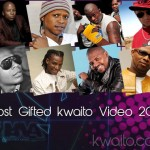 Most-Gifted-Kwaito-Video-Nominees-150x150