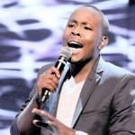 Khaya_Mthethwa-150x150