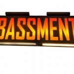 bassment-150x150