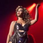 Beyonce-150x150