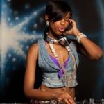 DJ-Lady-Ming-150x150