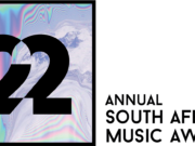 2016 South African Music Awards