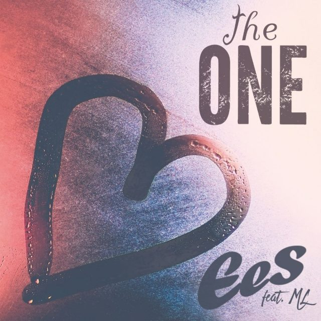 EES - The One