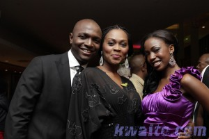 big-brother-africa-presenter-ik-and-channel-o-presenters-tana-and-weza